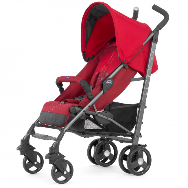 chicco lite way 2