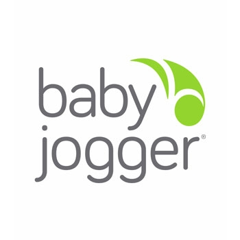 carritos baby jogger outlet