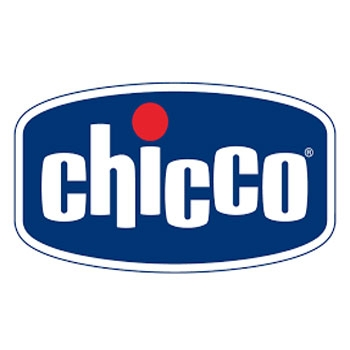 Outlet Chicco Online